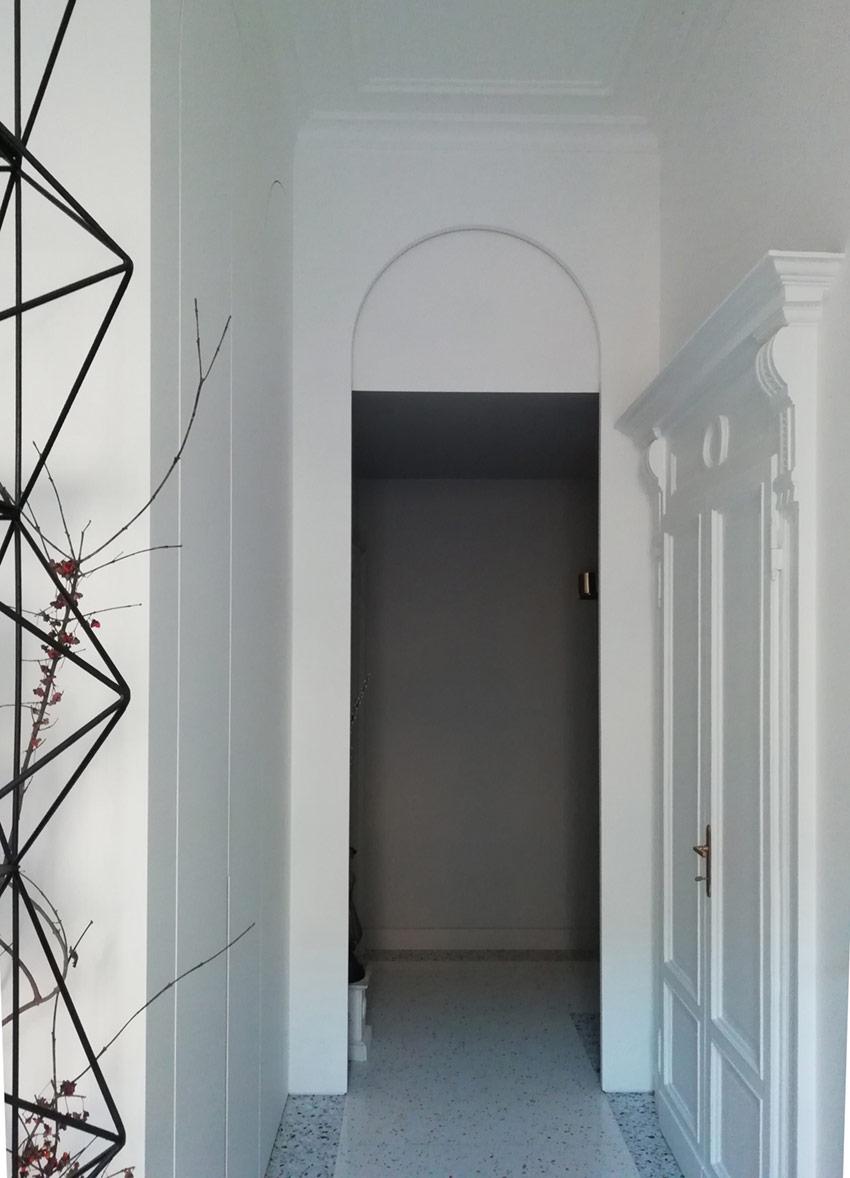 concepta-white-canvas-milano00005