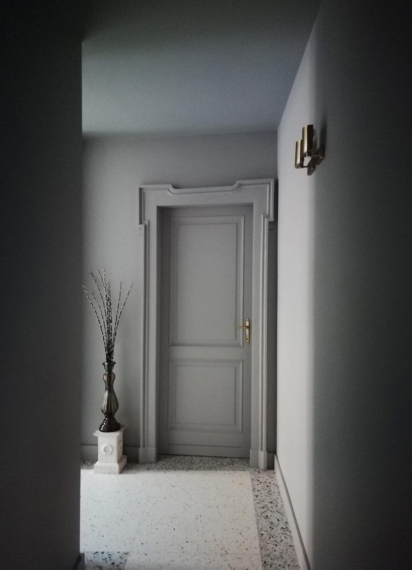 concepta-white-canvas-milano00006