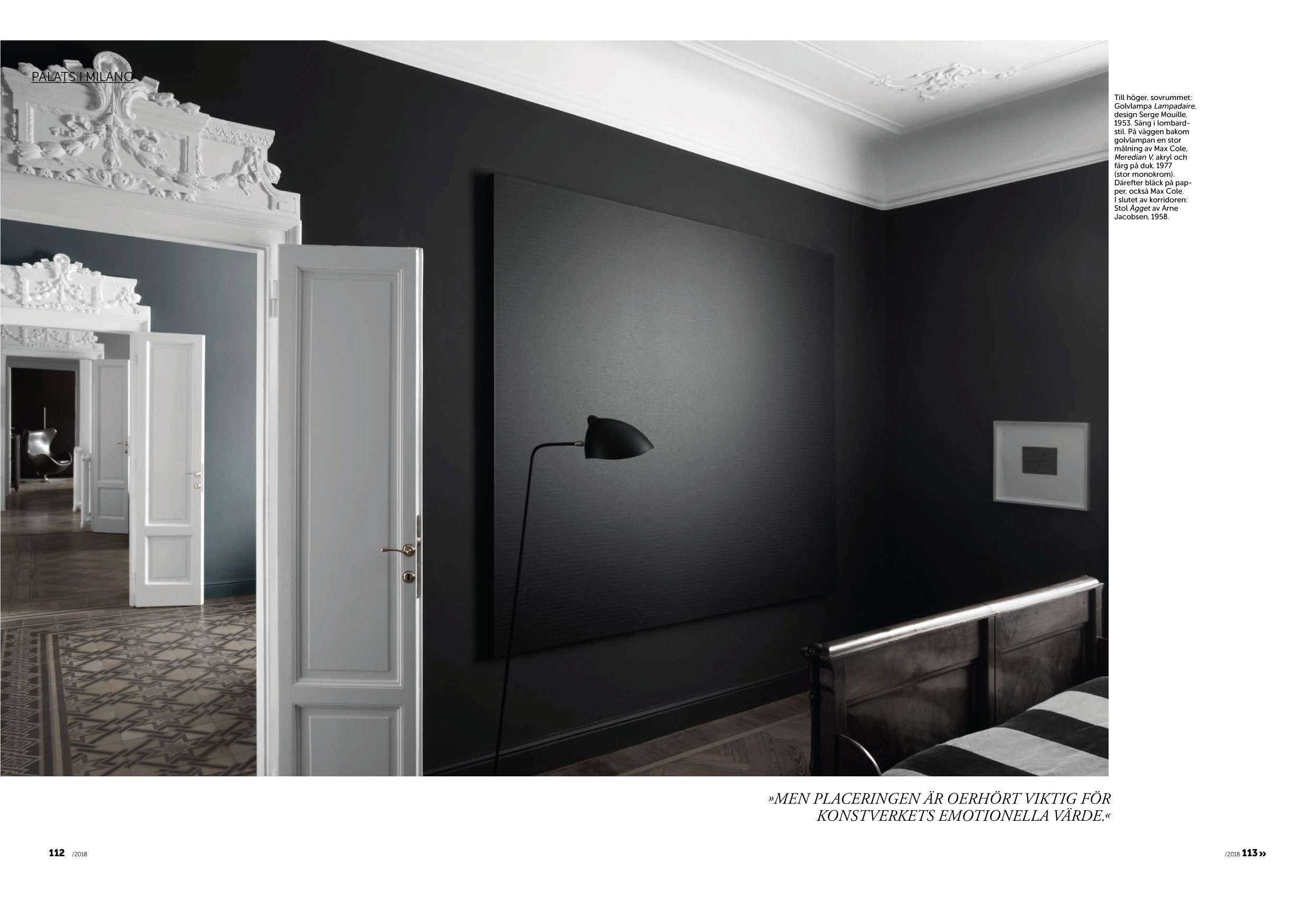 conceptapress-studioarchitettura-residencemag